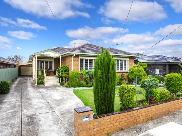 14 Arbor Terrace, Avondale Heights, Vic 3034