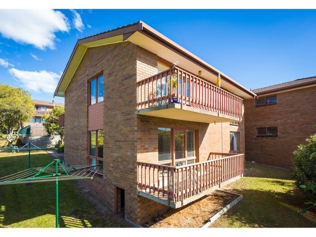11/49 Monaro Street, Merimbula, NSW 2548
