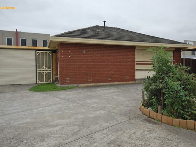 8/2A Chandler Road, Noble Park, Vic 3174