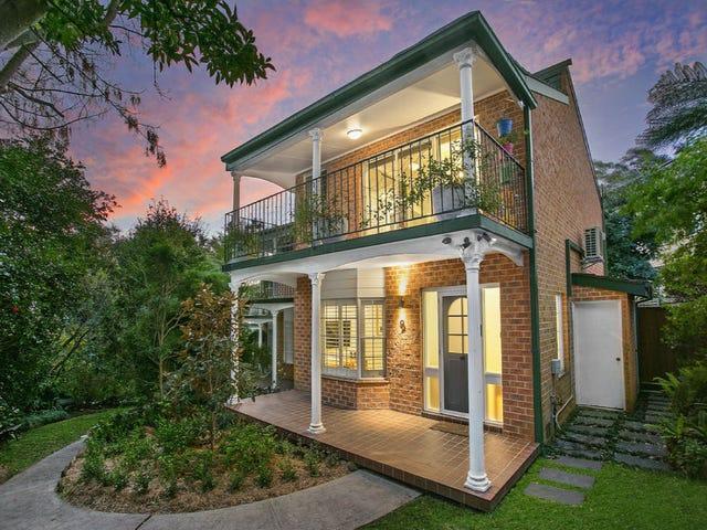 9/8-10 Grace Street, Lane Cove, NSW 2066