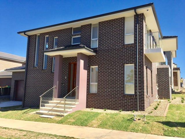 29 Mapleton Ave, Kellyville, NSW 2155