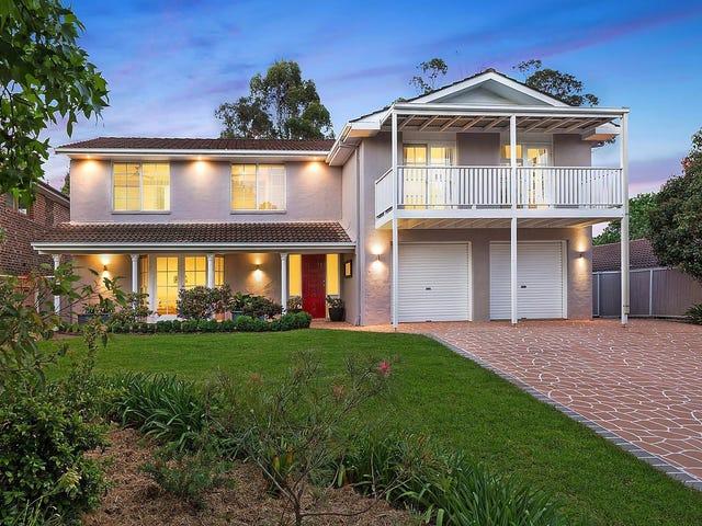 5 Taynish Avenue, Camden South, NSW 2570