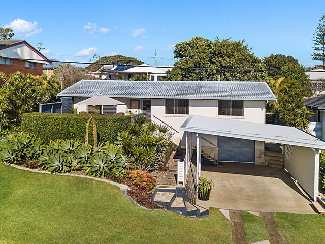 32 Laura Street, Banora Point, NSW 2486