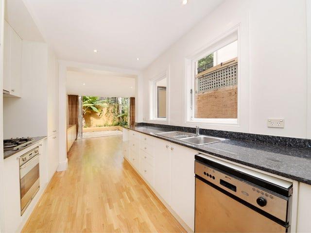 101 Paddington Street, Paddington, NSW 2021