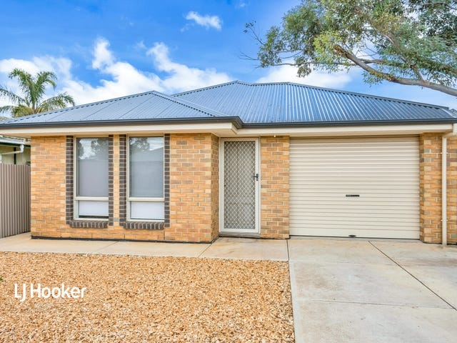 1B Heywood Street, Elizabeth North, SA 5113