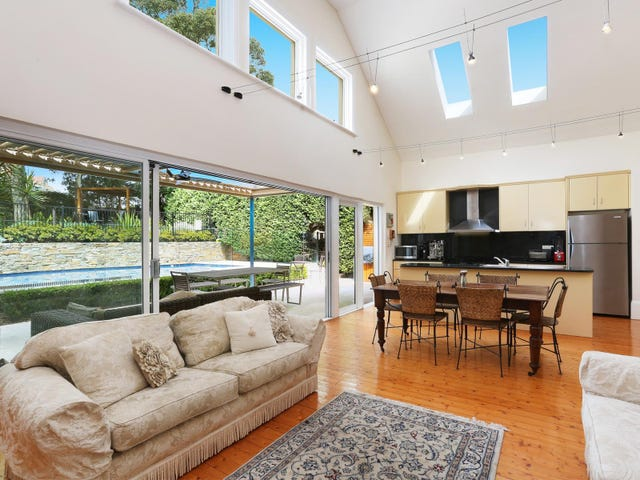 4 Milroy Avenue, Kensington, NSW 2033