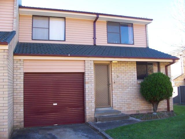 9/222 Dalton Street, Orange, NSW 2800
