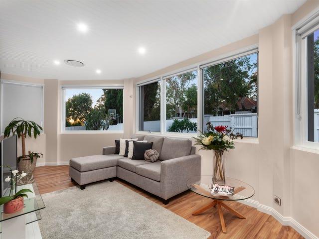 25a Richmond Avenue, Cremorne, NSW 2090