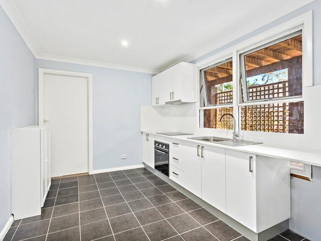 13 Hunter Street, Heathcote, NSW 2233