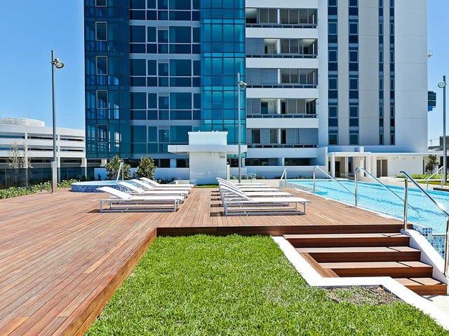 413/8 Adelaide Terrace, East Perth, WA 6004