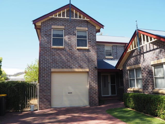 4/94 Marius, Tamworth, NSW 2340