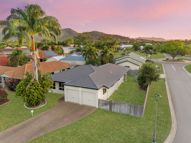 43 Regatta Crescent, Douglas, Qld 4814
