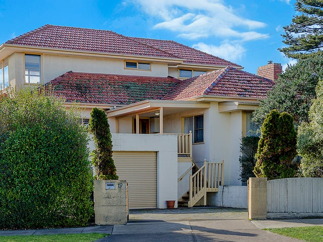 19 WELLINGTON ROAD, Portland, Vic 3305
