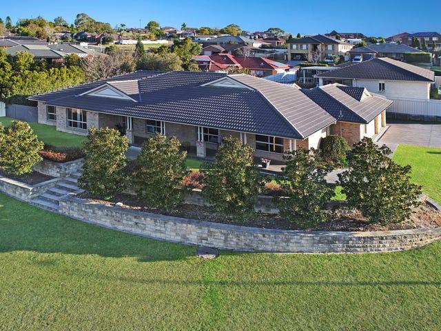 4 Curtis Close, Raworth, NSW 2321