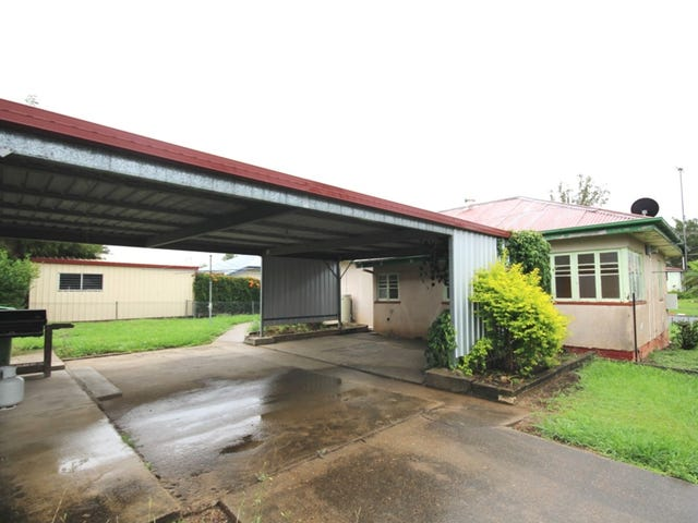 51 Clifton Street, Booval, Qld 4304