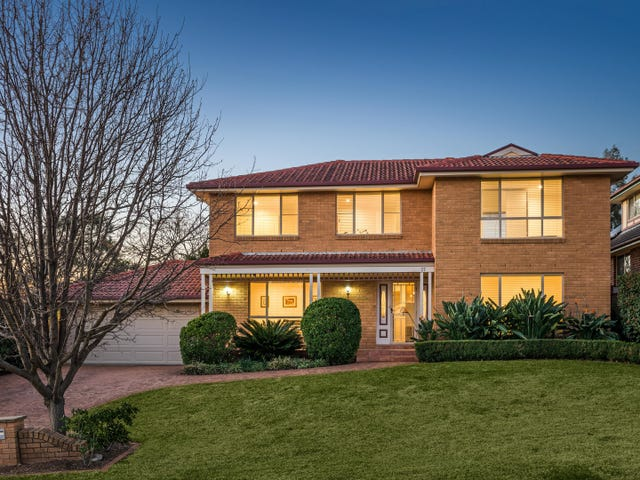 27 Glenavon Place, Glen Alpine, NSW 2560
