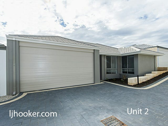 8B Wyong Road, Bentley, WA 6102