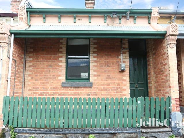 16 Garfield Street, Fitzroy, Vic 3065
