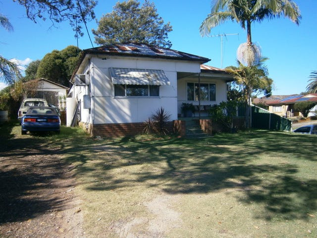 172 Canterbury Road, Glenfield, NSW 2167