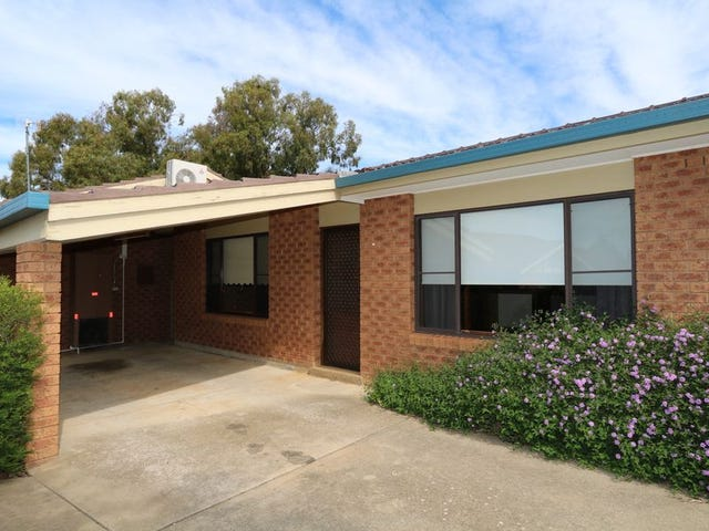 Unit 2/6 Dunn Avenue, Forest Hill, NSW 2651