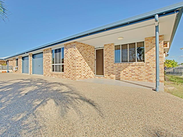 2/137 Hartley Street, Zilzie, Qld 4710