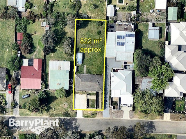 19 Dalgleish Avenue, Rosebud, Vic 3939