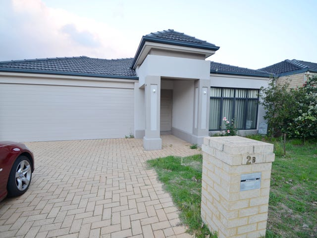 2B Clovelly Cres, Lynwood, WA 6147