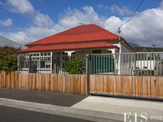42 Station St, Moonah, Tas 7009