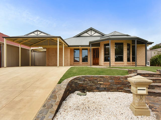 17 Spy Glass Hill Circuit, Seaford Rise, SA 5169