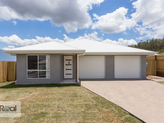 a/5 Ruben Court, Collingwood Park, Qld 4301