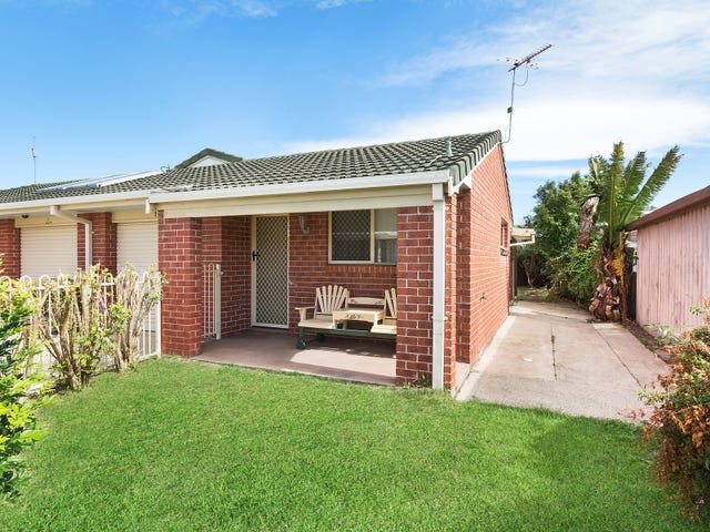 1/77 Swift Street, Ballina, NSW 2478