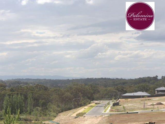 2 Stringer Road, Kellyville, NSW 2155