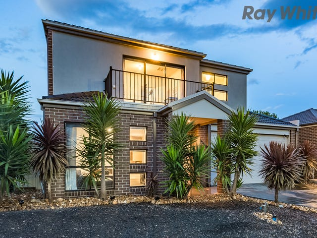 7 Hurlingham Place, Caroline Springs, Vic 3023