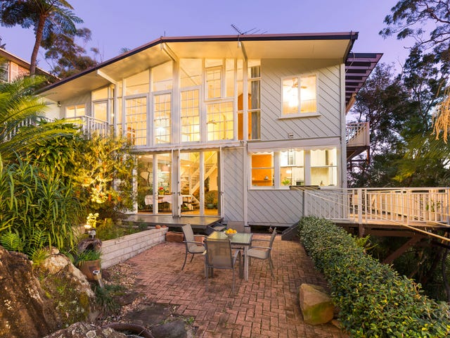 29 Bunbury Avenue, Sutherland, NSW 2232
