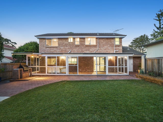 87 Ashworth Avenue, Belrose, NSW 2085