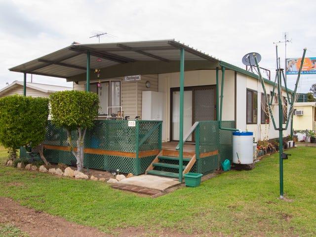 115/91-101 Mackellar Street, Emu Plains, NSW 2750