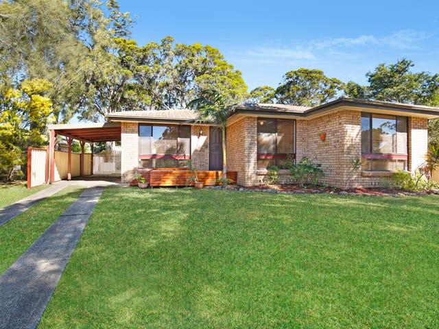 14 Penrose Drive, Avondale, NSW 2530
