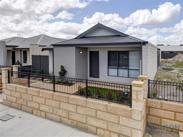 4  Holdsworth Avenue, Aveley, WA 6069