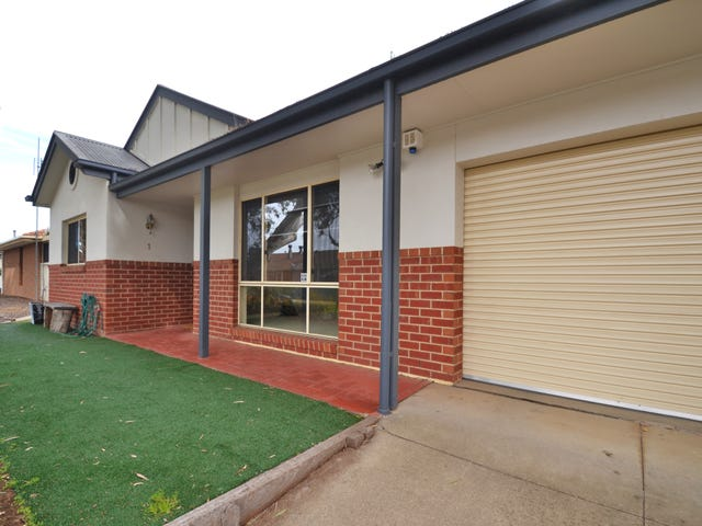 1/63 Landsborough Street, Echuca, Vic 3564
