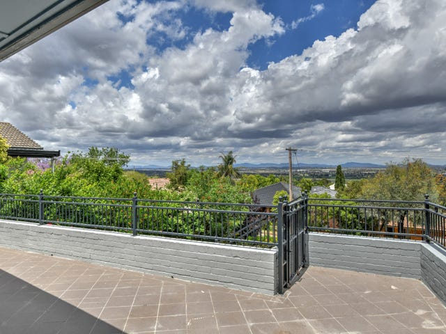 21 Golf Street, Tamworth, NSW 2340