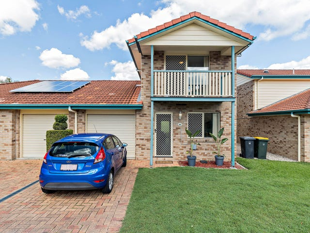 60/280 Handford Road, Taigum, Qld 4018