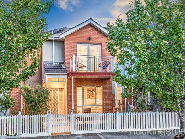 38 Waterford Avenue, Maribyrnong, Vic 3032