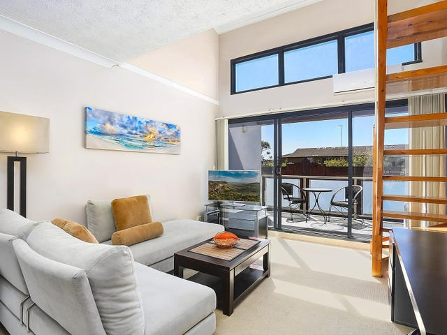 25/18 Waterloo Street, Narrabeen, NSW 2101