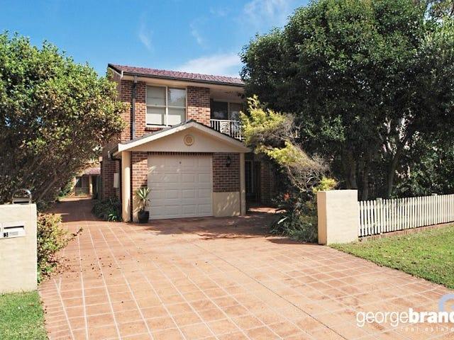 DS-1/10 Elizabeth Drive, Noraville, NSW 2263