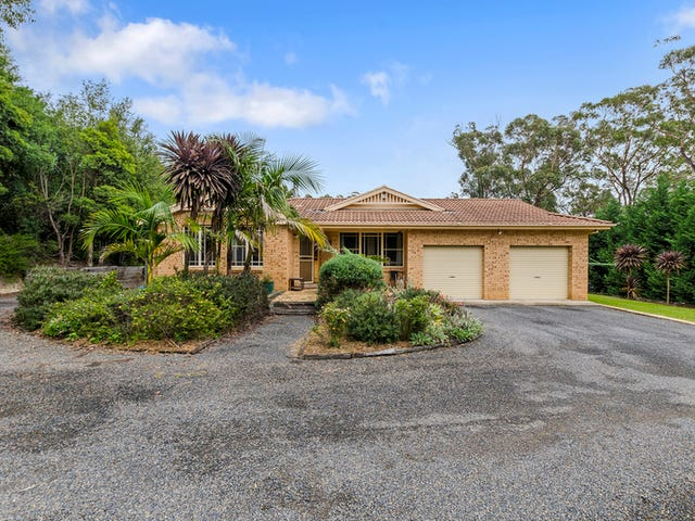 33 Mylora Street, Hill Top, NSW 2575