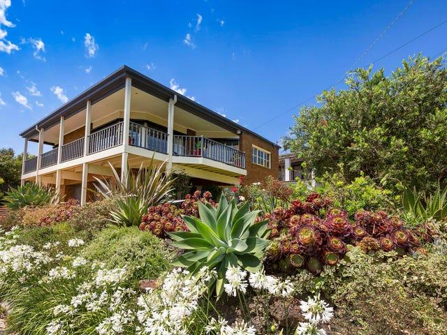 73 Rutland Avenue, Mount Eliza, Vic 3930
