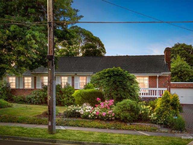 54 Kumala Road, Bayswater, Vic 3153