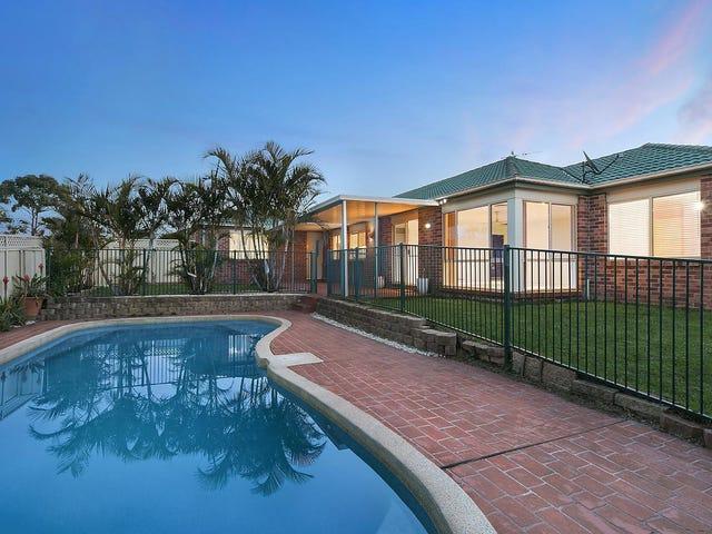20 Woko Street, Woongarrah, NSW 2259