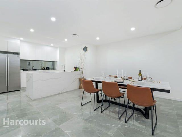 80 Pemberton Street, Parramatta, NSW 2150