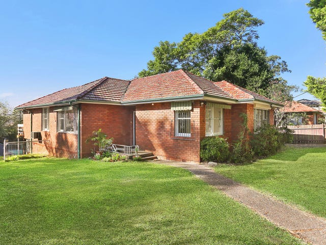194 Midson Road, Epping, NSW 2121